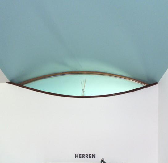 20150515-OLBRICH-SECESSION-011