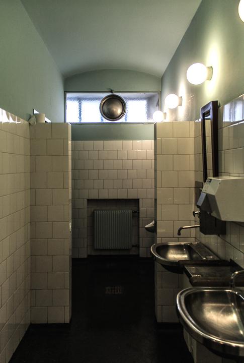 20150515-OLBRICH-SECESSION-012