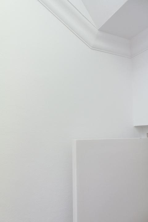 20150515-OLBRICH-SECESSION-013