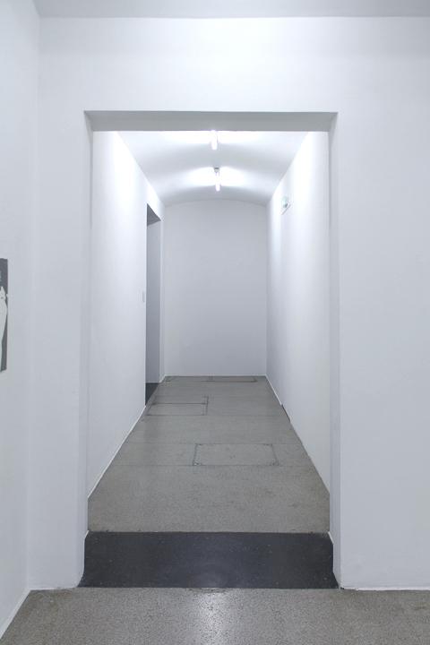 20150515-OLBRICH-SECESSION-015