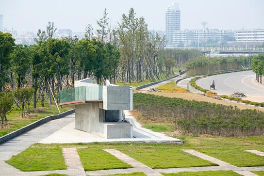 Jinhua--2-2729
