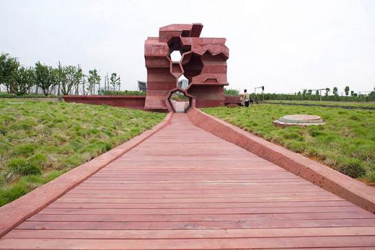 Jinhua-3612