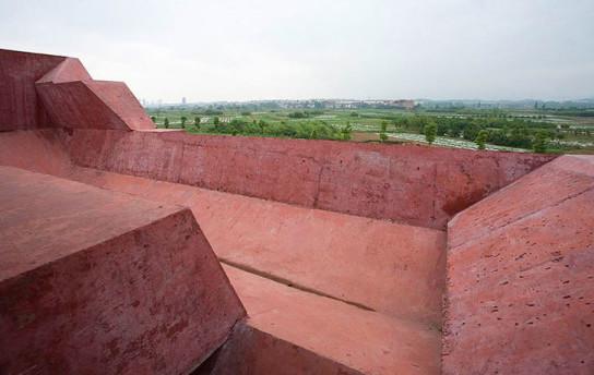 Jinhua-3674