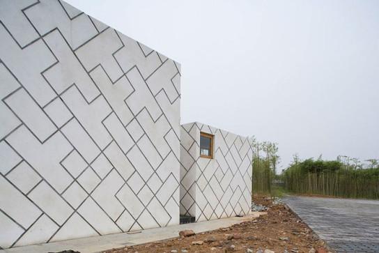 Jinhua-4602