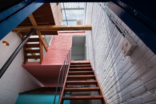 archaic_Saigon House :: a21studio013