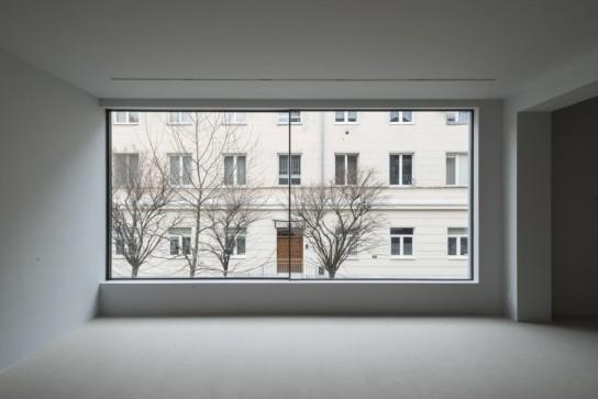 archaic_Foksal Gallery Foundation_Diener & Diener012