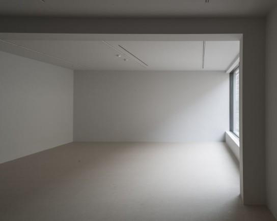 archaic_Foksal Gallery Foundation_Diener & Diener013