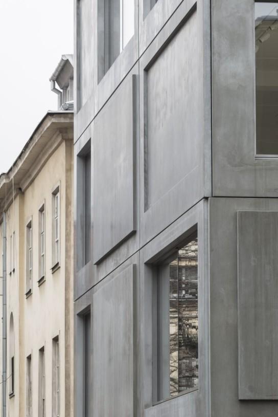 archaic_Foksal Gallery Foundation_Diener & Diener05