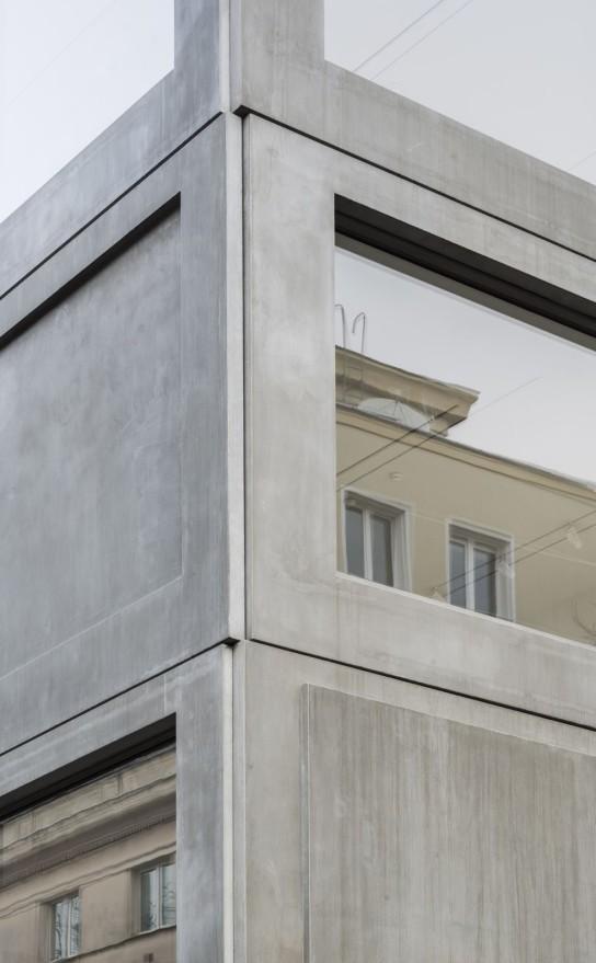 archaic_Foksal Gallery Foundation_Diener & Diener06
