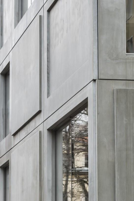 archaic_Foksal Gallery Foundation_Diener & Diener08