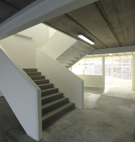 archaic_Instituto Modelo del Sur_Esteban Tannenbaum Arquitectos010
