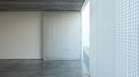 archaic_Instituto Modelo del Sur_Esteban Tannenbaum Arquitectos011
