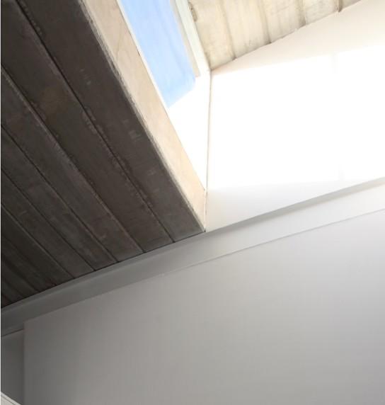 archaic_Instituto Modelo del Sur_Esteban Tannenbaum Arquitectos013
