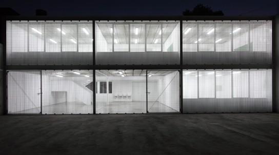 archaic_Instituto Modelo del Sur_Esteban Tannenbaum Arquitectos022