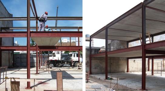 archaic_Instituto Modelo del Sur_Esteban Tannenbaum Arquitectos024