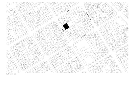 archaic_Instituto Modelo del Sur_Esteban Tannenbaum Arquitectos027