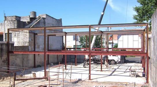 archaic_Instituto Modelo del Sur_Esteban Tannenbaum Arquitectos025