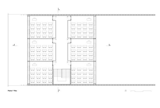 archaic_Instituto Modelo del Sur_Esteban Tannenbaum Arquitectos028