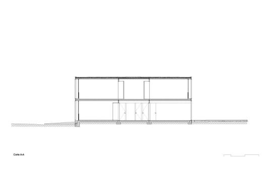 archaic_Instituto Modelo del Sur_Esteban Tannenbaum Arquitectos030