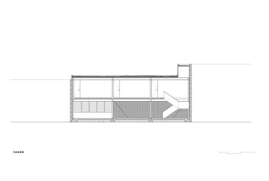 archaic_Instituto Modelo del Sur_Esteban Tannenbaum Arquitectos031