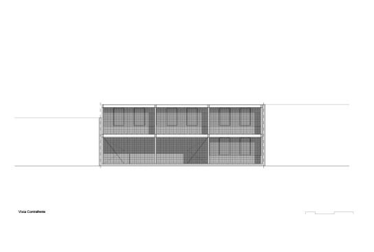 archaic_Instituto Modelo del Sur_Esteban Tannenbaum Arquitectos032