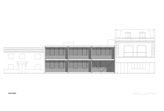 archaic_Instituto Modelo del Sur_Esteban Tannenbaum Arquitectos033