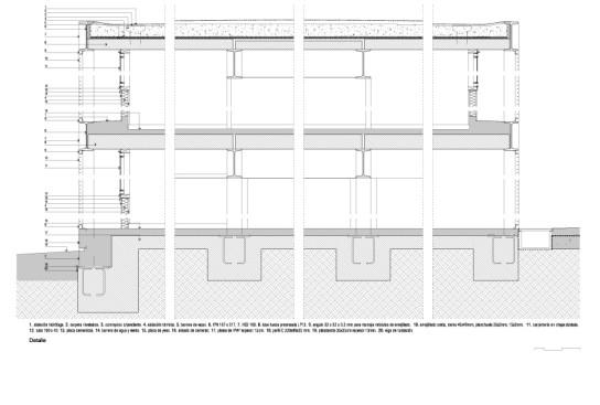 archaic_Instituto Modelo del Sur_Esteban Tannenbaum Arquitectos034