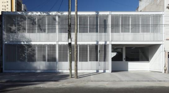archaic_Instituto Modelo del Sur_Esteban Tannenbaum Arquitectos05