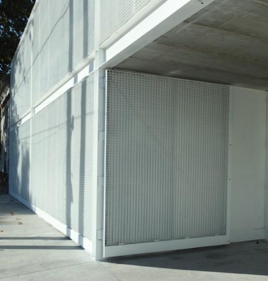 archaic_Instituto Modelo del Sur_Esteban Tannenbaum Arquitectos07