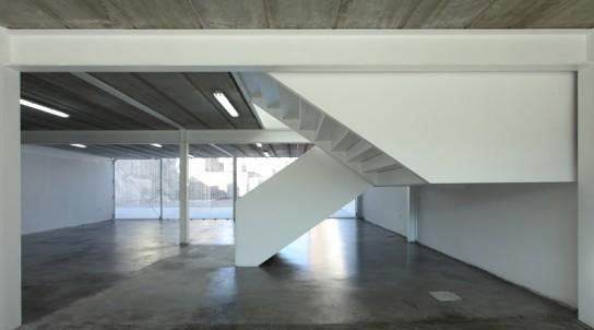 archaic_Instituto Modelo del Sur_Esteban Tannenbaum Arquitectos08