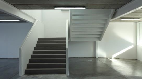 archaic_Instituto Modelo del Sur_Esteban Tannenbaum Arquitectos09