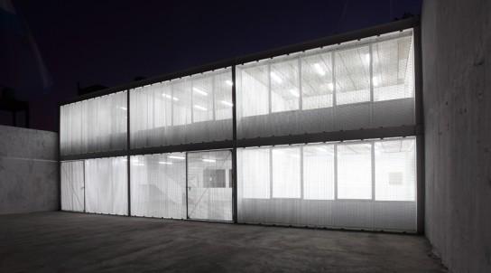 archaic_Instituto Modelo del Sur_Esteban Tannenbaum Arquitectos23