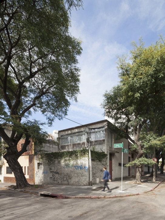 archaic_Palmar House_EstudioUZAA.01