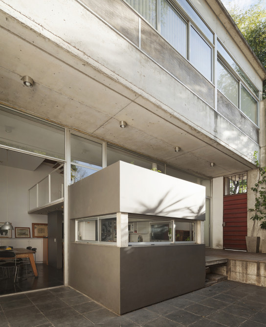 archaic_Palmar House_EstudioUZAA.016