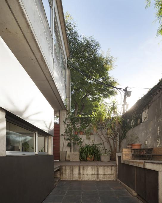 archaic_Palmar House_EstudioUZAA.017