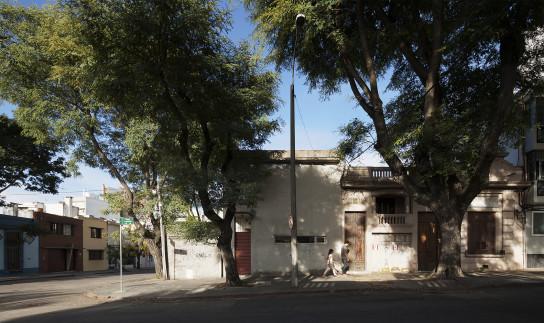 archaic_Palmar House_EstudioUZAA.018