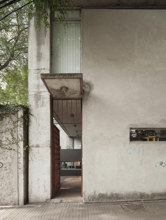 archaic_Palmar House_EstudioUZAA.02