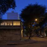 archaic_Palmar House_EstudioUZAA.020