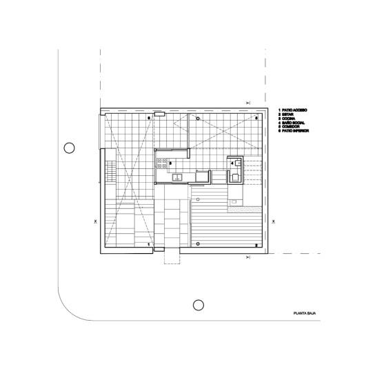 archaic_Palmar House_EstudioUZAA.022