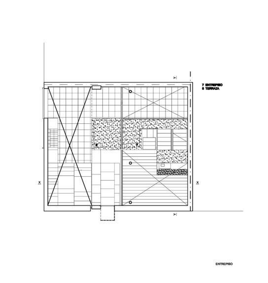 archaic_Palmar House_EstudioUZAA.023