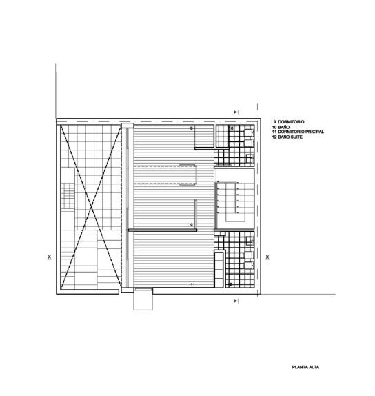 archaic_Palmar House_EstudioUZAA.024