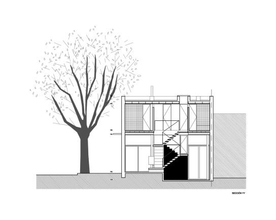 archaic_Palmar House_EstudioUZAA.026