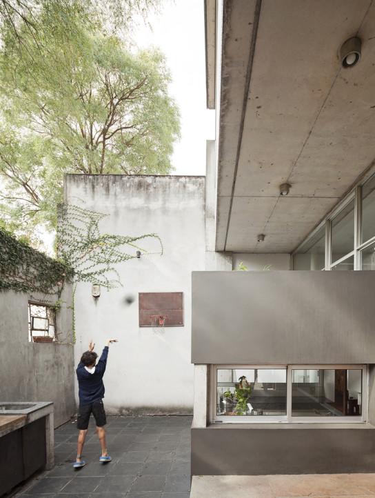 archaic_Palmar House_EstudioUZAA.05