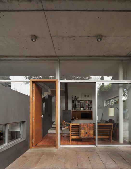 archaic_Palmar House_EstudioUZAA.04