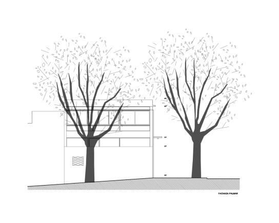 archaic_Palmar House_EstudioUZAA.028
