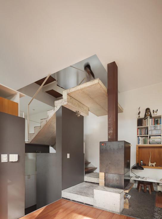 archaic_Palmar House_EstudioUZAA.06
