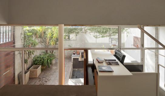archaic_Palmar House_EstudioUZAA.09