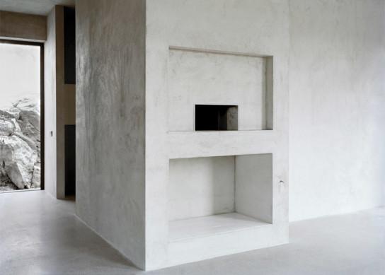 archaic_houseskuru_nackahermanssonhillerlundberg012