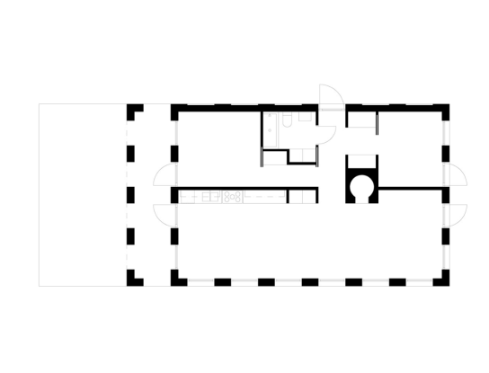 archaic_houseskuru_nackahermanssonhillerlundberg014