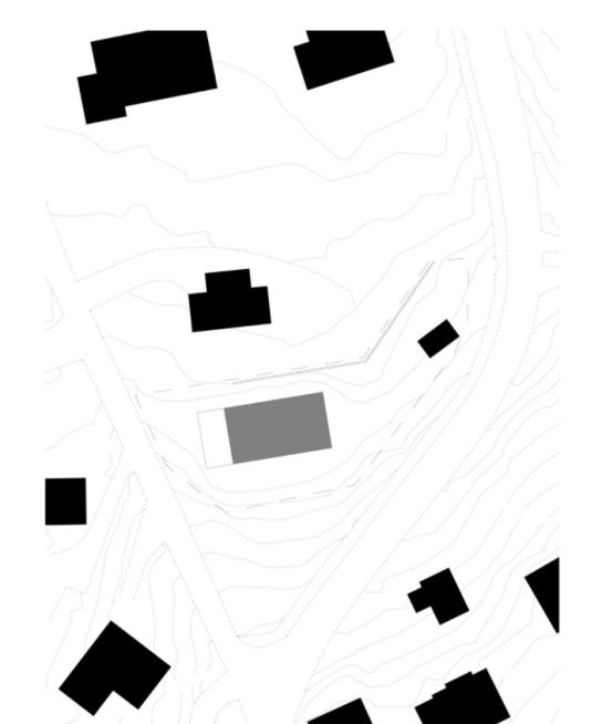 archaic_houseskuru_nackahermanssonhillerlundberg013